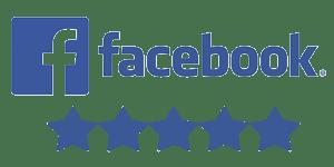 review-facebook
